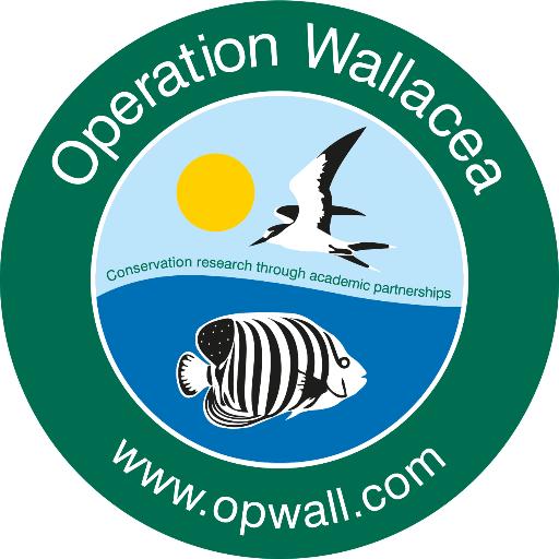 Operation Wallacea Dominica 2017 - Sophie Curran