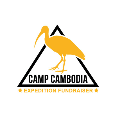 Camps International Cambodia 2021 - Indi Leigh-Gale