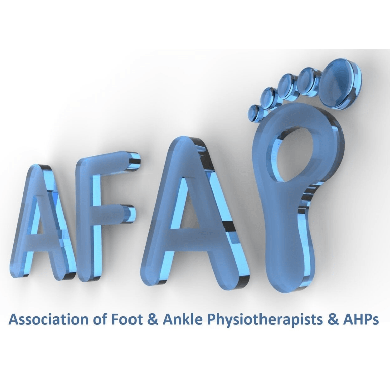 Association Of Foot And Ankle Physios