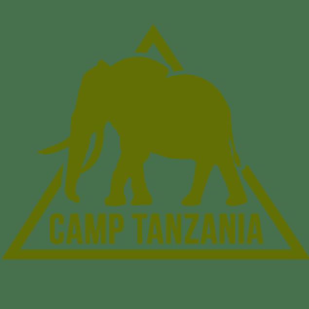 Camps International Tanzania 2018 - Caitlin Cariuk