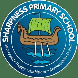 Sharpness School Association