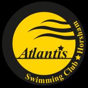 Atlantis SC