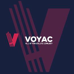 Vale of York Athletic Community