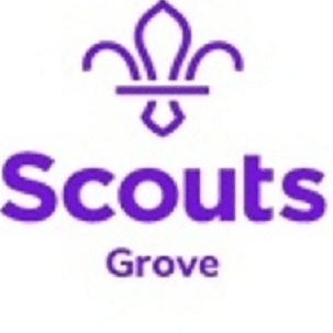 Grove Scout Group