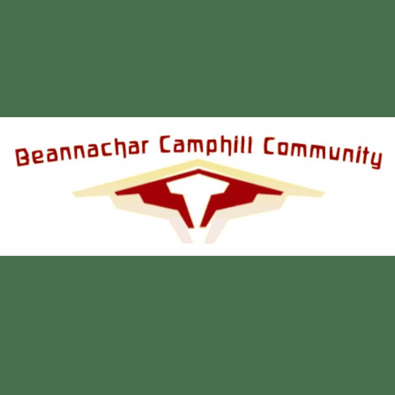 Beannachar