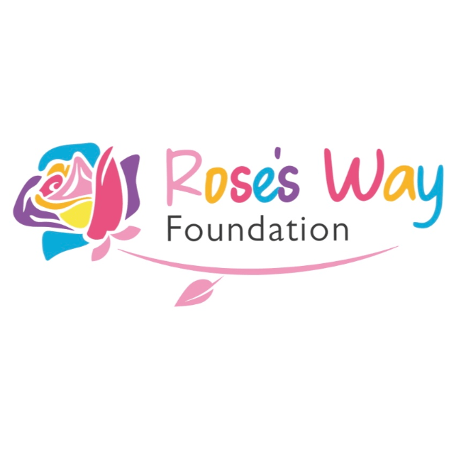Rose's Way Foundation