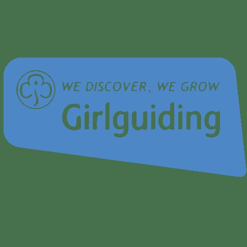 5th Swindon Guides & Rangers