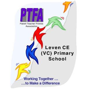 Leven School PTFA