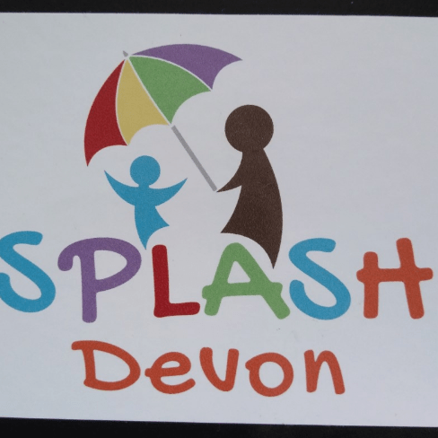 SPLASH - Special Play and Learning Activities in School Holidays