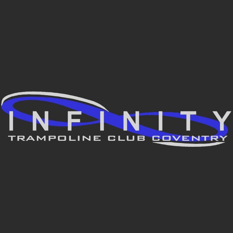 Infinity Trampoline Club