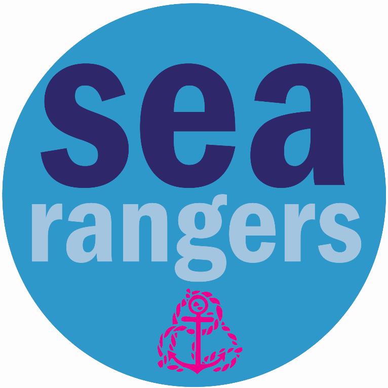 Brixham Sea Rangers - SRS/CSRS Churchill