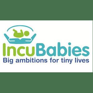 Incubabies