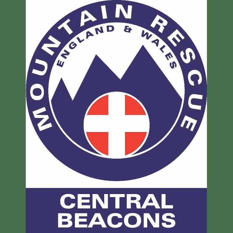 Central Beacons Mountain Rescue Team