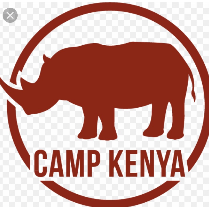 Camps International Kenya 2020 - Katie Kerr