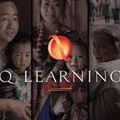 Q. Learning Nepal Trust