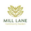 Mill Lane Community Garden