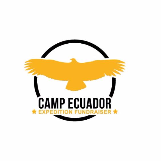 Camps International Ecuador 2019 - Ian Carruthers