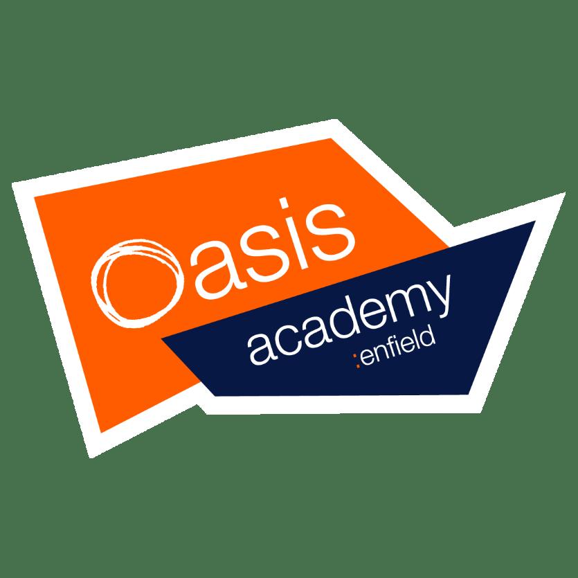 Friends of Oasis Enfield - Enfield Lock