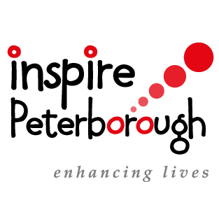 Inspire Peterborough
