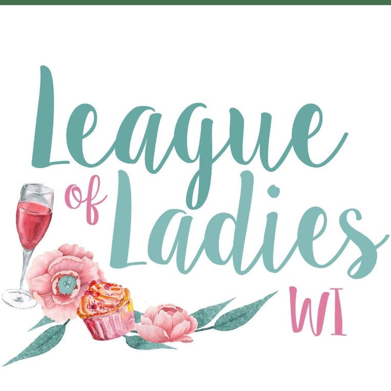 League of Ladies WI