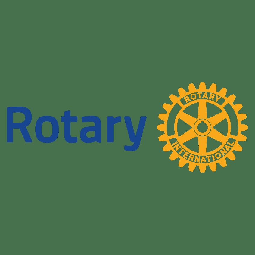 Rotary Club of Whitburn