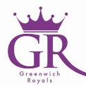 Greenwich Royals Swimming Club