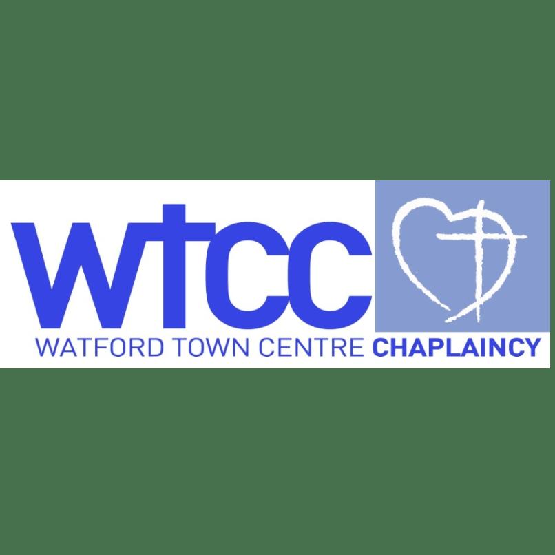 Watford Town Centre Chaplaincy