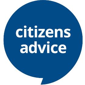 Citizens Advice Stevenage