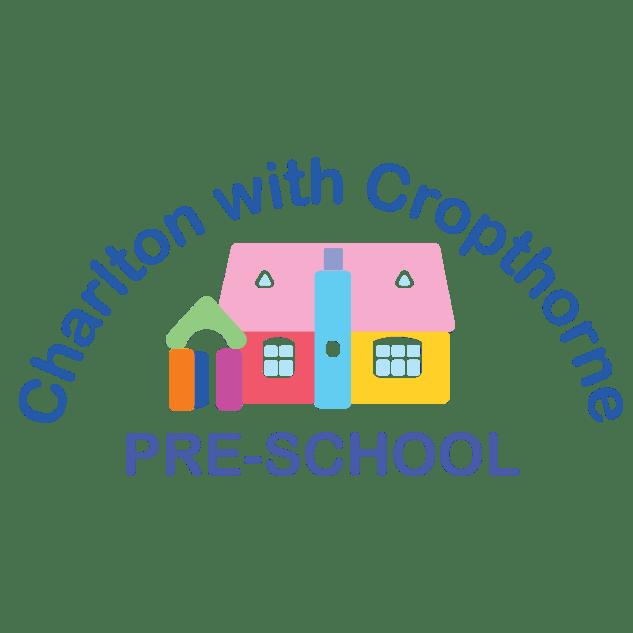 Charlton with Cropthorne Preschool