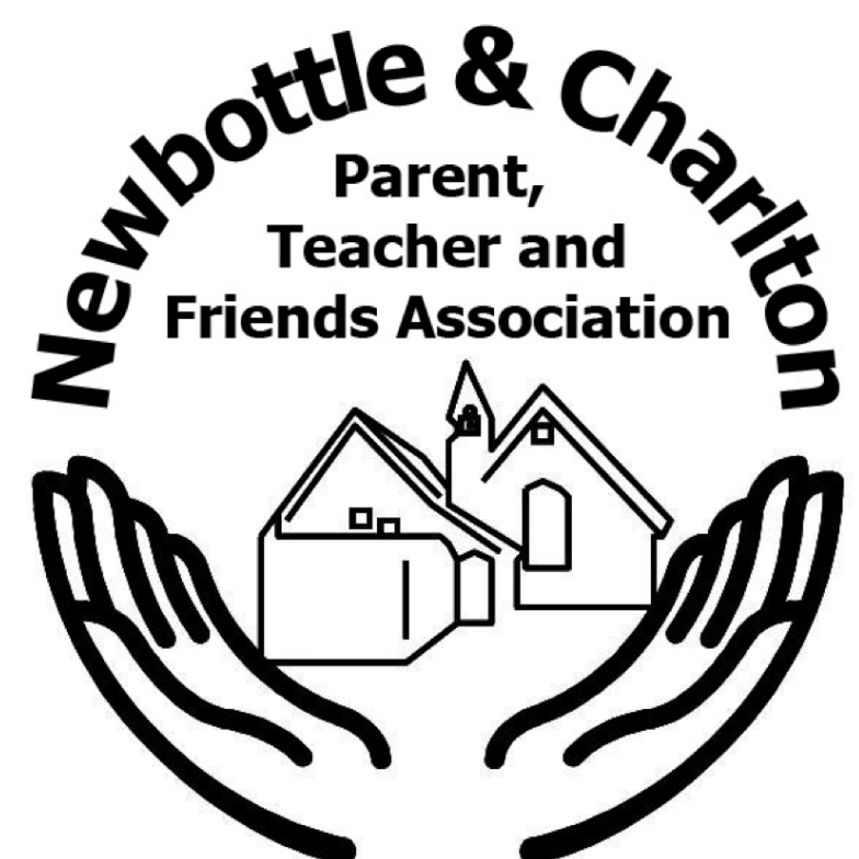 Newbottle and Charlton Primary School - Charlton