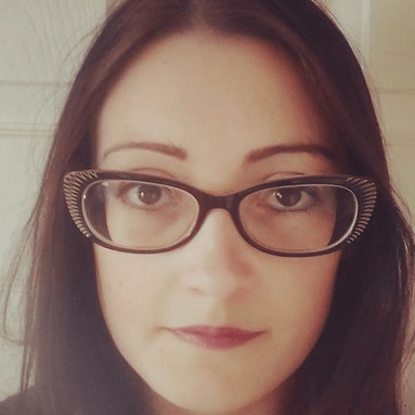 Funds4Uni - Sarah Sharpe - 2017