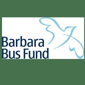 Barbara Bus Fund