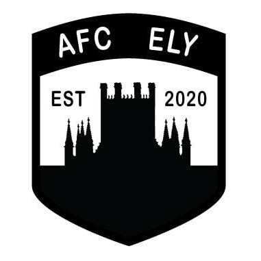AFC Ely