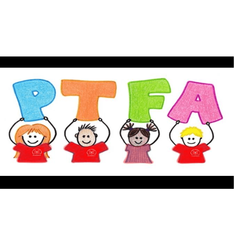 Penny Acres PTFA - Dronfield