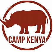 Camps International Kenya 2021 - Emma Lewis