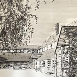 Sacred Heart Primary School - Teddington