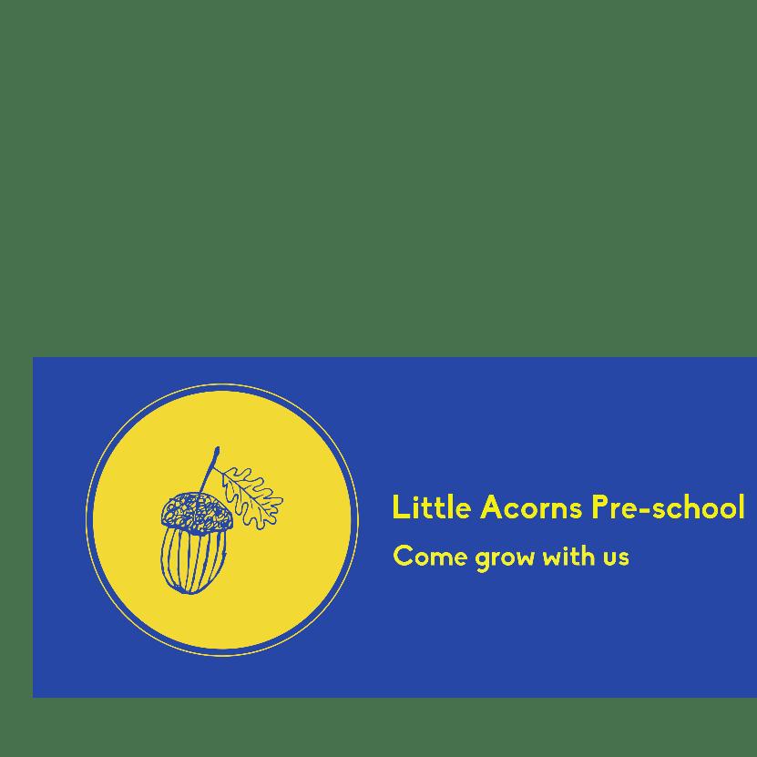Little Acorns Pre-school - Kingsmere