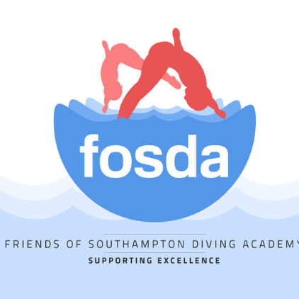 Friends of Southampton Diving Academy