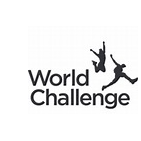 World Challenge Africa 2022 - Alesandro Bonelli