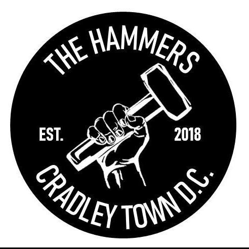 Cradley Town DC