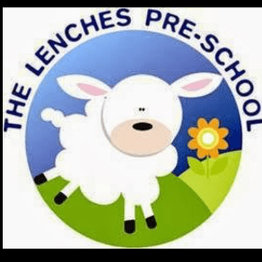 The Lenches Preschool Group