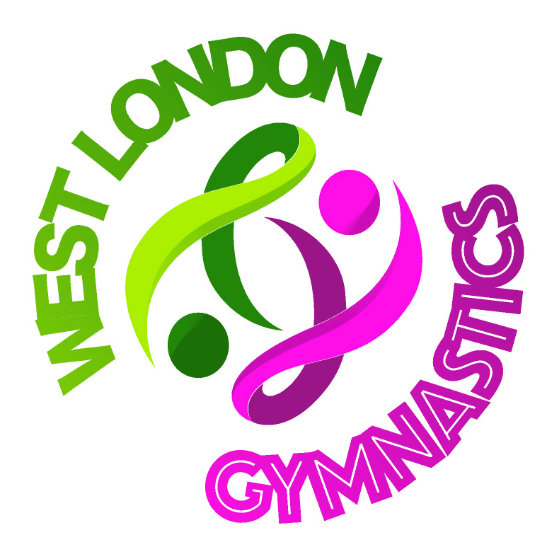 West London Gymnastics