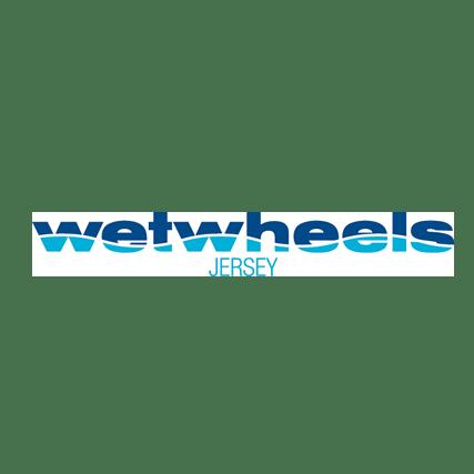 Wetwheels Jersey