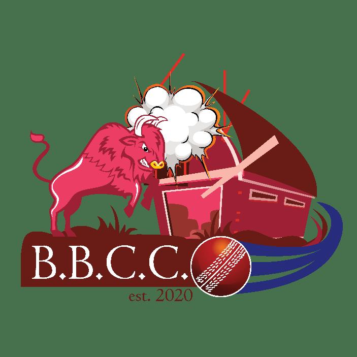 Buffalo Barnstormers Cricket Club