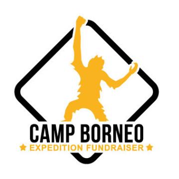 Camp Borneo Malaysia 2018 - Conor Doran