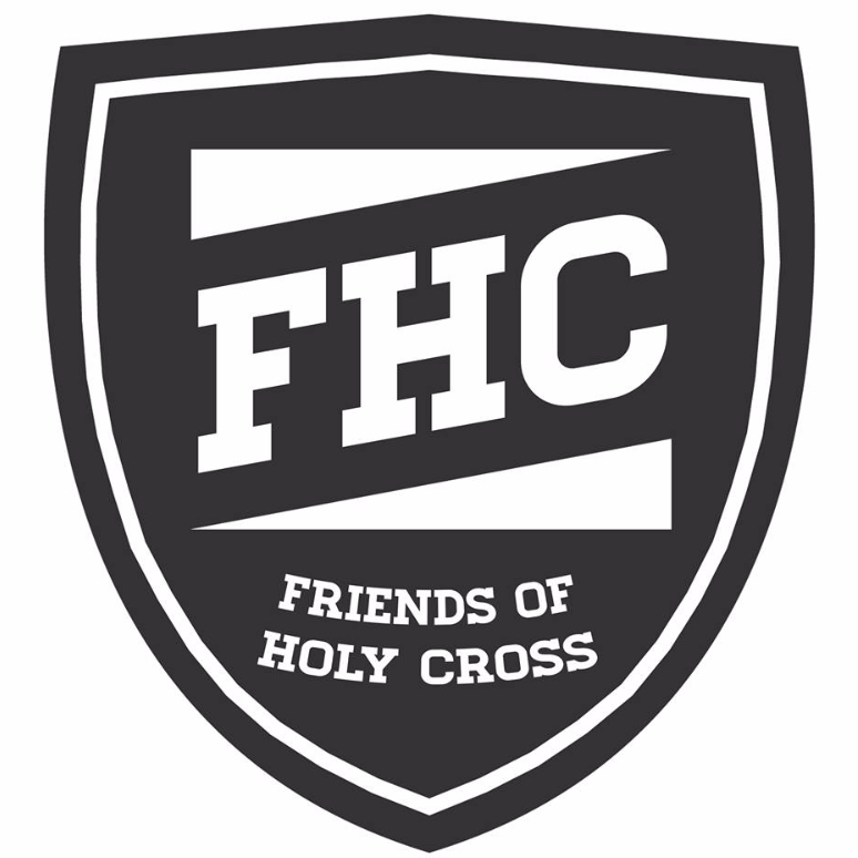 Friends of Holy Cross Catholic High School - Chorley