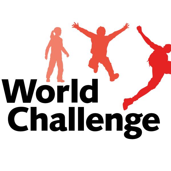 World Challenge Swaziland 2020- Ella Earl