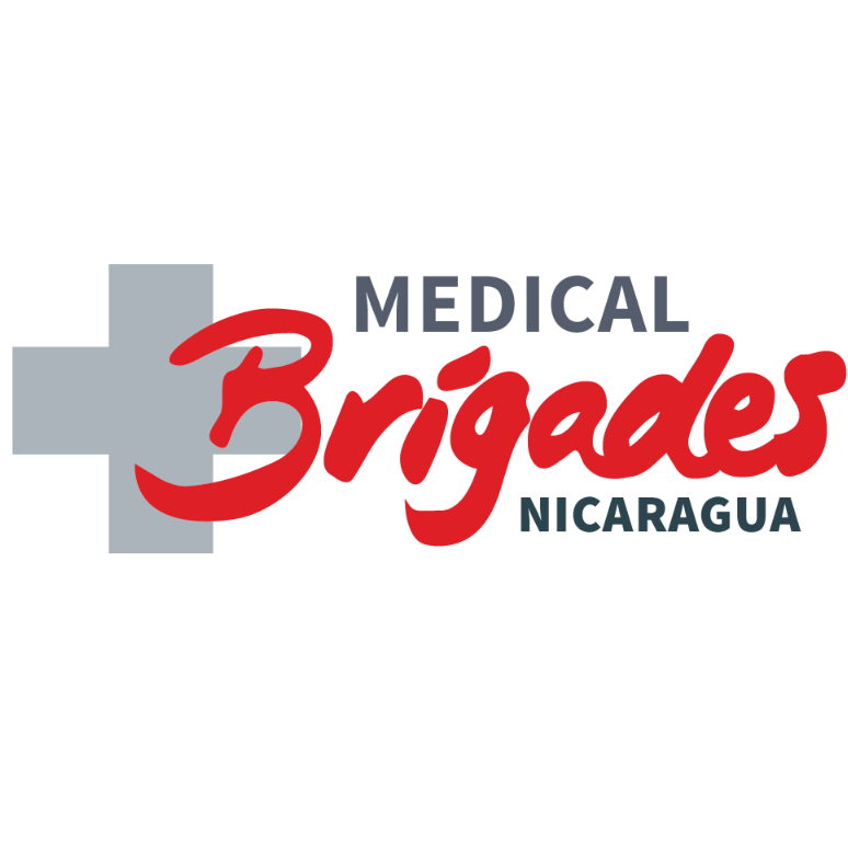 Global Brigades Nicaragua 2017 - Jodie Hemsill