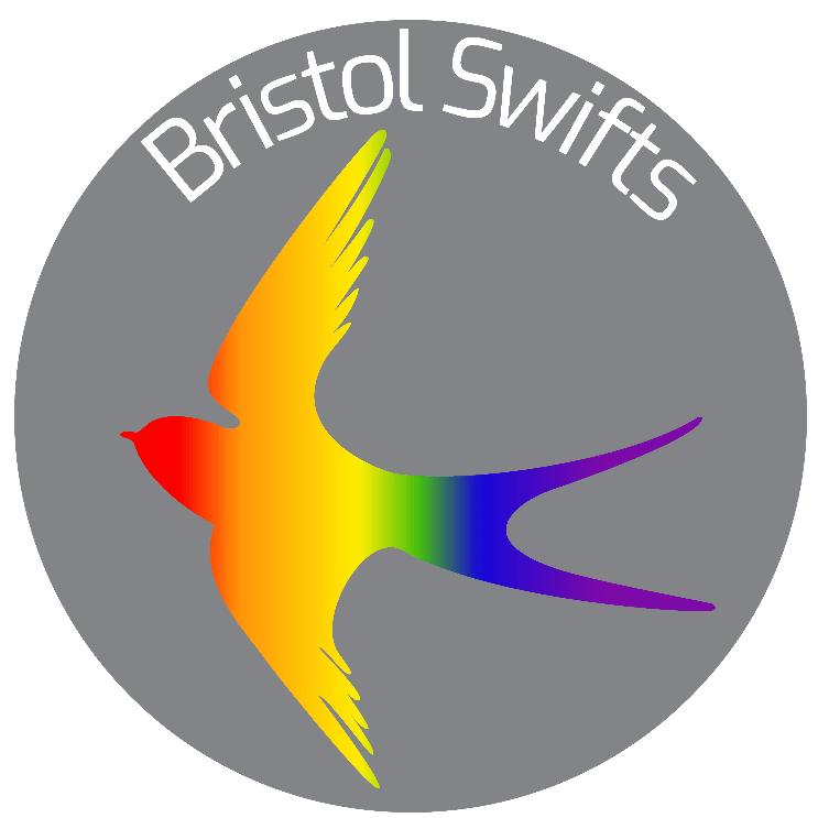 Bristol Swifts Badminton Club