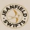Jeanfield Swifts 2006